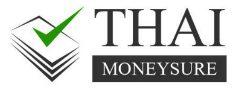 เงินด่วนสำหรับเจ้าของกิจการ วงเงินสูงสุด 5 ล้านบาท